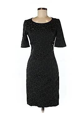 Karen Millen Casual Dress Size 6
