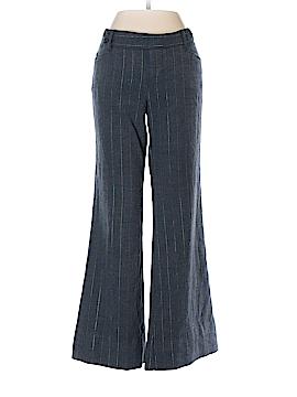 Bisou Bisou Dress Pants Size 4