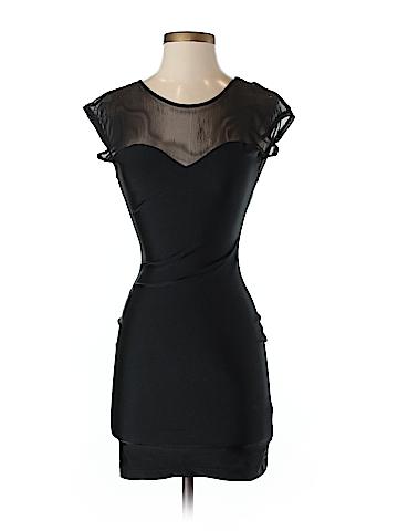 American Apparel Casual Dress Size XS/SM