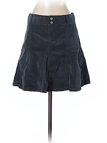 Athleta  Casual Skirt Size 2 (Petite)