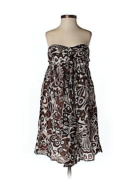 Andrea Behar Casual Dress Size 2