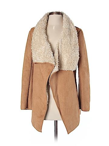 Glamorous Coat Size XS