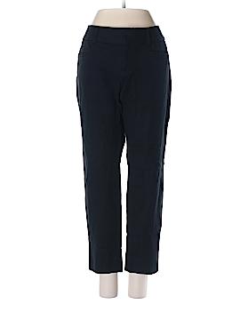Banana Republic Factory Store Dress Pants Size 6 (Petite)