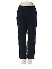 Banana Republic Factory Store Women Dress Pants Size 6 (Petite)