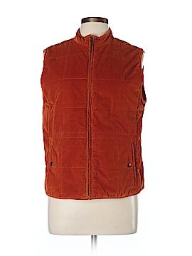 Weekend Max Mara Vest Size 12
