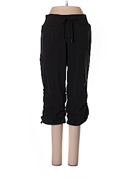 Zella Active Pants Size 0