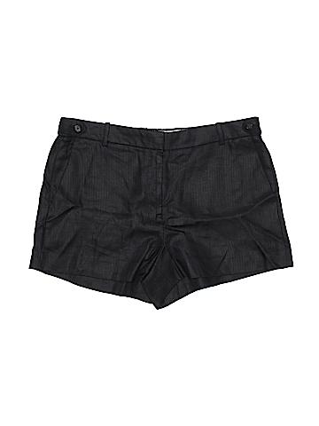 J. Crew Dressy Shorts Size 12