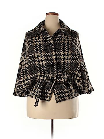 Regent Park Coat Size XL