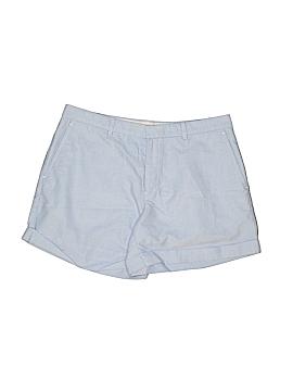 Ralph Lauren Blue Label Shorts Size 10