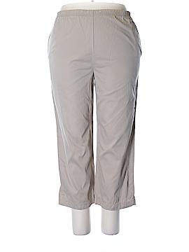 Nordstrom Khakis Size XL