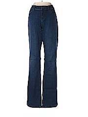 Ann Taylor Women Jeans Size 4
