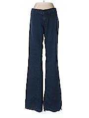 Textile by Elizabeth and James Women Jeans 26 Waist