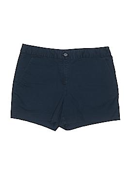 Brooks Brothers Khaki Shorts Size 8