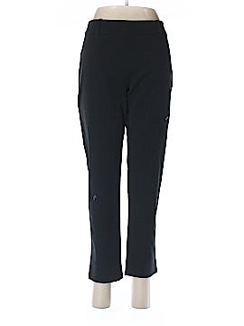 Cynthia Rowley for T.J. Maxx Dress Pants Size 8