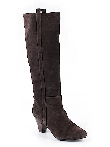 Nine West Boots Size 10 1/2
