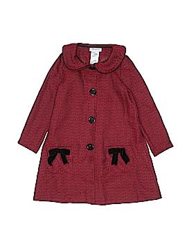 Bonnie Jean Jacket Size 6