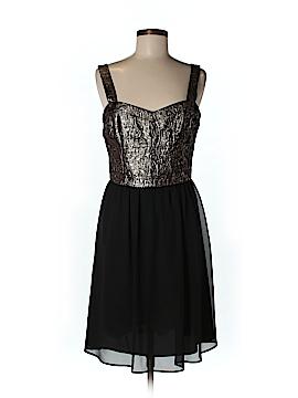 Marc New York Cocktail Dress Size 8