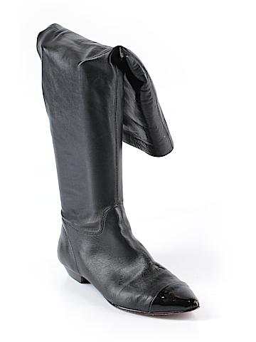 Belle by Sigerson Morrison Boots Size 8