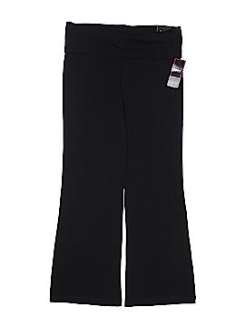 Jenni by Jennifer Moore Active Pants Size M