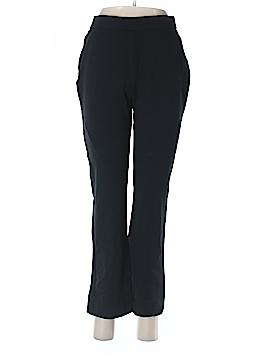 Shape FX Casual Pants Size 6