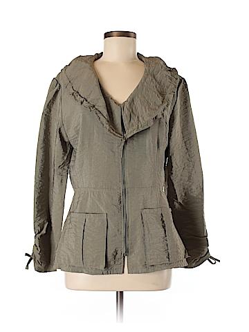 Hanna for La Journee Jacket Size 3