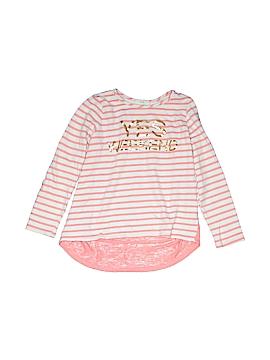 Soprano Pullover Sweater Size 10