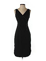 Express Women Casual Dress Size 5 - 6