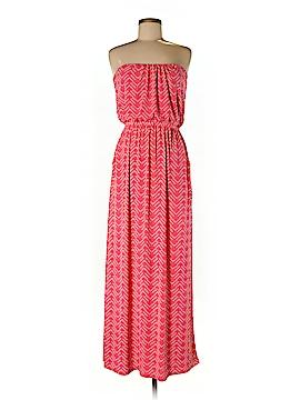 Three Pink Hearts Trixi Casual Dress Size M