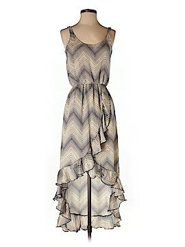 Dee & Ray Casual Dress Size XS