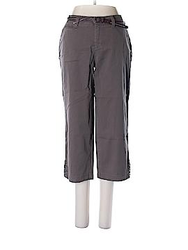 SONOMA life + style Khakis Size 6