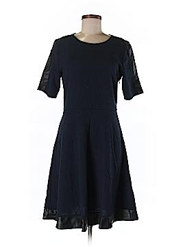 Alex Marie Casual Dress Size M