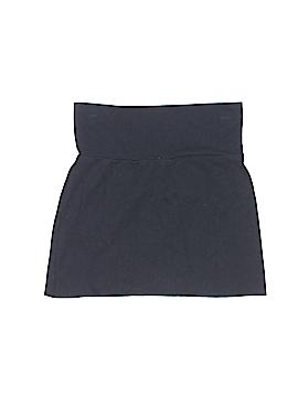 American Apparel Skirt Size S (Kids)