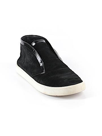 Vince. Sneakers Size 40 (EU)