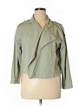 Sophie Rue Jacket Size XL
