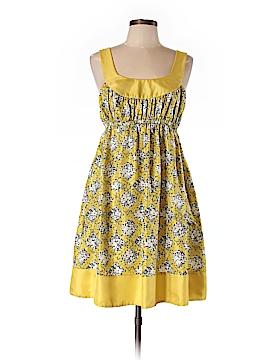 Susana Monaco Casual Dress Size 8
