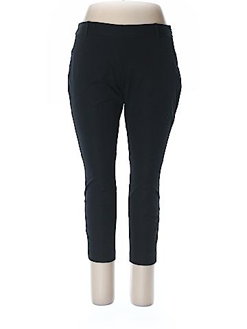 J. Crew Dress Pants Size 16