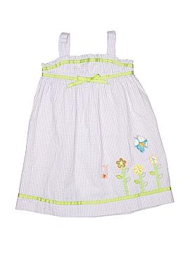 Samara Dress Size 5