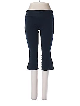 Tonic Active Pants Size M