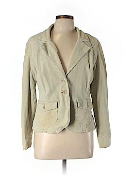 Gloria Vanderbilt Jacket Size L