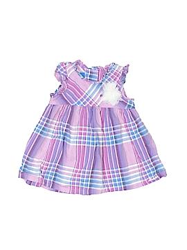 Absorba Dress Size 85 cm
