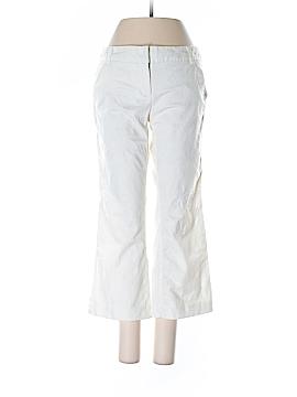 Ideology Dress Pants Size 0