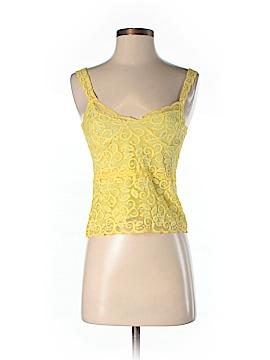 Kay Celine Sleeveless Top Size S