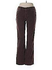 Polo Jeans Co. by Ralph Lauren Women Cords Size 8