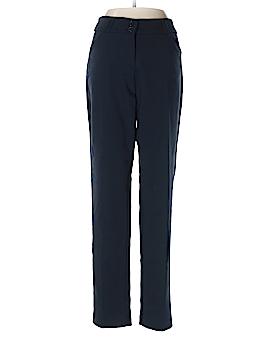 Koton Dress Pants Size 36 (EU)