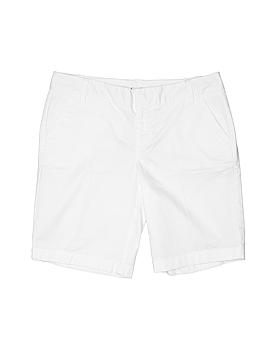 Caslon Dressy Shorts Size 4