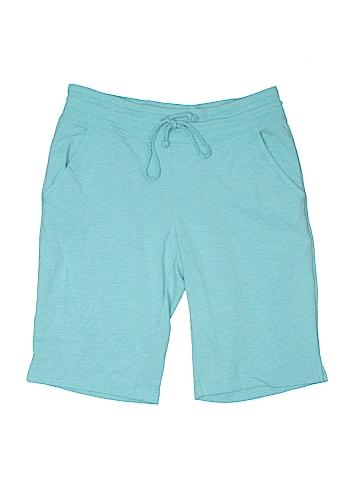 Eddie Bauer Shorts Size M