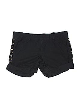 Son of John Shorts Size XL (4)