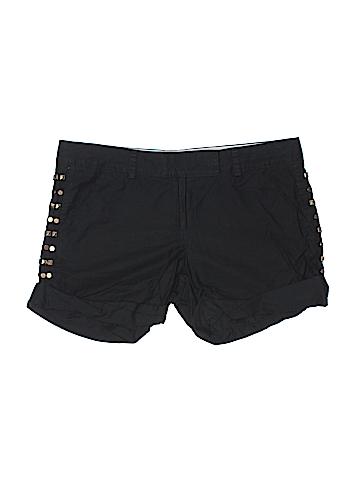 Son of John Shorts Size XL