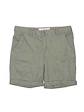 H&M L.O.G.G. Shorts Size 8