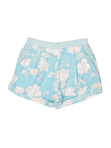 Alya Dressy Shorts Size M